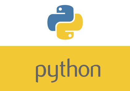 I Love Python – Keep calm and code Python